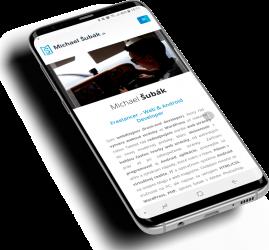 Responzivna-web-stránka